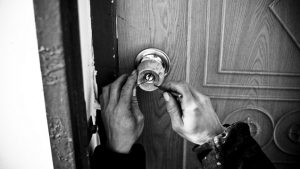 ajtónyitás, ajtónyitás Hatvan, zárszerviz, zárszerviz Hatvan, zárszervíz, zárszervíz Hatvan
